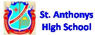 Nursery B: St. Anthony's High School